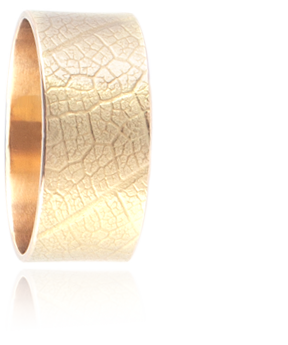 Petite Pierre Design artisan jeweller gold silver